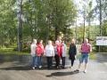 Zviedru laipnība un atbalsts ceļotājiem-brīnumjaukās bezmaksas atpūtas vietas