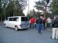 Norvēģija 2012 126.jpg