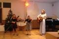 Muzicē Reina, Nora un Antra