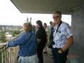 Vecais ūdenstornis izcils skatu tornis :)