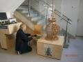 Ķekavas novadpētniecības muzejā