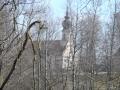 Bazniica 01.04.07. 045.jpg